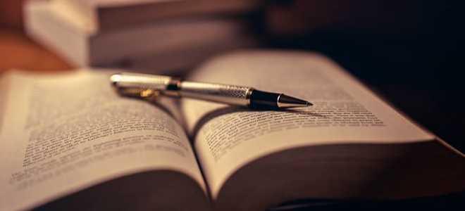 Воскресение или воскресенье: как правильно пишется