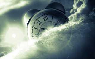 """""""Не вовремя"""" пишется слитно или раздельно?"""