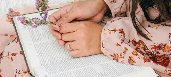 Наталья или Наталия: как правильно пишется