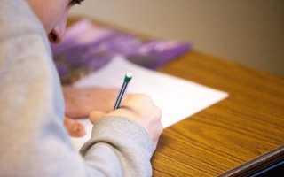 Врядли или вряд ли – правильно писать слитно или раздельно?