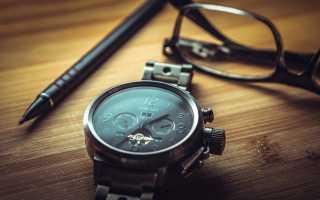 «Во сколько» – пишется раздельно, слитно или через дефис?