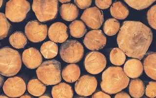 Деревянный: как правильно пишется