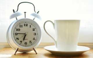 Как писать – «внерабочее время», «вне рабочее время» или «в не рабочее время»?